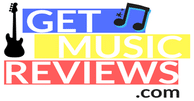 Get Music Reviews